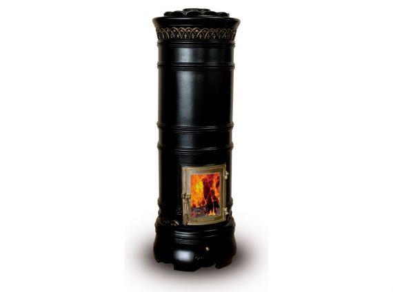 Krosnis-La-Castellamonte-Rondo-5-black
