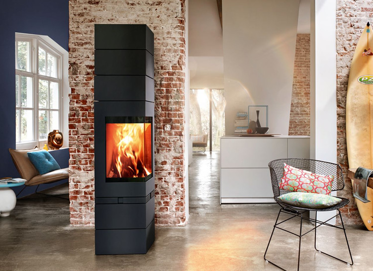 krosnel skantherm elements. Black Bedroom Furniture Sets. Home Design Ideas