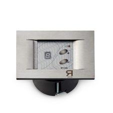 Reguliuojamas ventiliatoriaus greičio valdymas