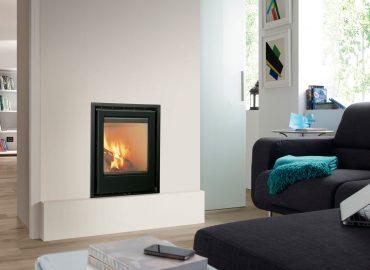 Židinys-ugniakuras-Rocal ARc40 V inter