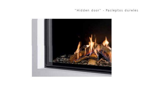 Židinys-dujinis-Bellfires-hidden-door