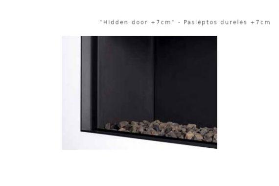 Židinys-dujinis-Bellfires-hidden-door7cm