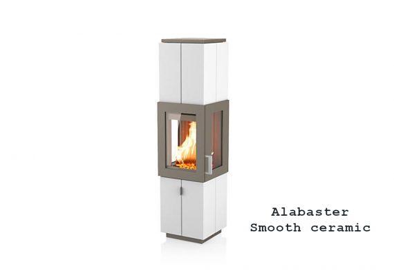 Krosnelė-konvekcinė-Hase-Asmara-Alabaster-Smooth-ceramic