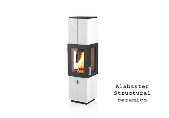 Krosnelė-konvekcinė-Hase-Asmara-Alabaster-Structural-Ceramics