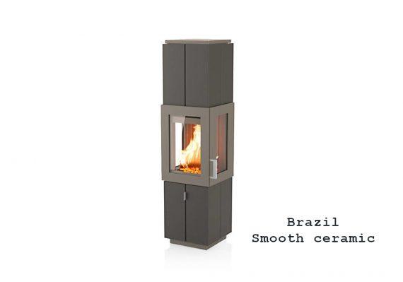 Krosnelė-konvekcinė-Hase-Asmara-Brazil-Smooth-ceramic