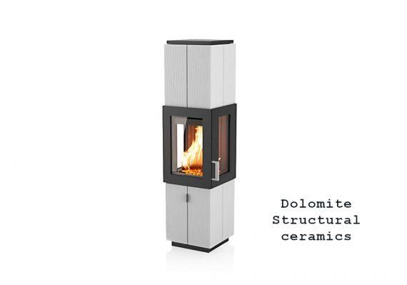 Krosnelė-konvekcinė-Hase-Asmara-Dolomite-Structural-Ceramics