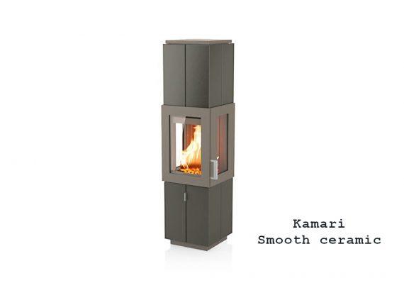 Krosnelė-konvekcinė-Hase-Asmara-Kamari-Smooth-ceramic