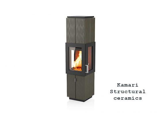 Krosnelė-konvekcinė-Hase-Asmara-Kamari-Structural-Ceramics