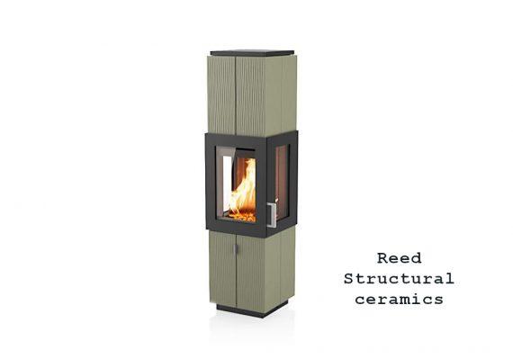 Krosnelė-konvekcinė-Hase-Asmara-Reed-Structural-Ceramics
