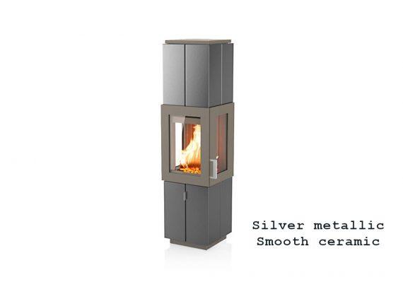 Krosnelė-konvekcinė-Hase-Asmara-Silver-metallic-Smooth-ceramics