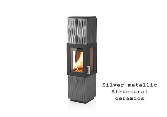 Krosnelė-konvekcinė-Hase-Asmara-Silver-metallic-Structural-Ceramics