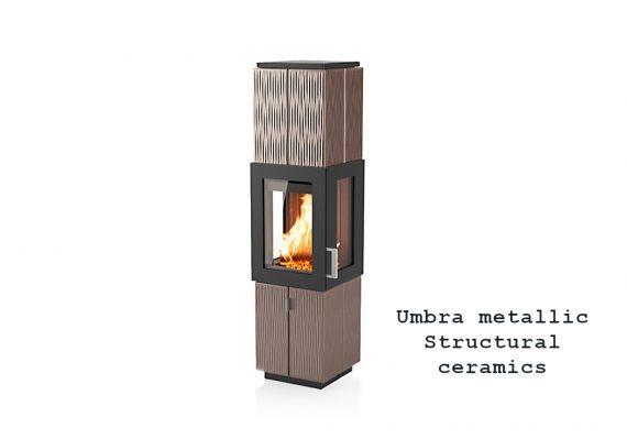 Krosnelė-konvekcinė-Hase-Asmara-Umbra-metallic-Structural-Ceramics