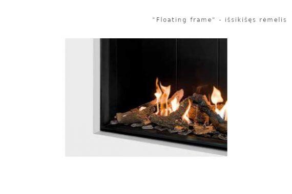 Židinys-dujinis-bellfires-floating-frame