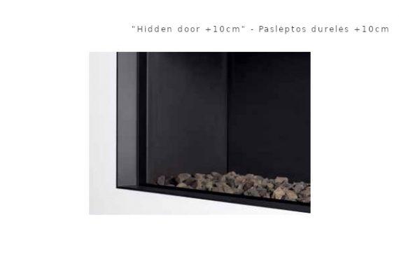 Židinys-dujinis-bellfires-hidden-door10cm