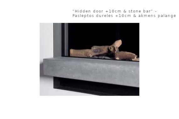 Židinys-dujinis-bellfires-hidden-door10cmstone-bar