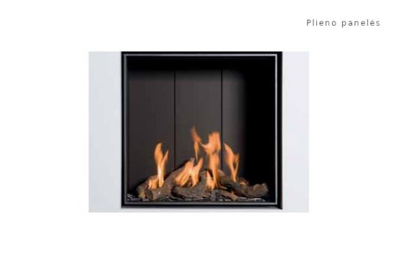 bellfires-steel-panels