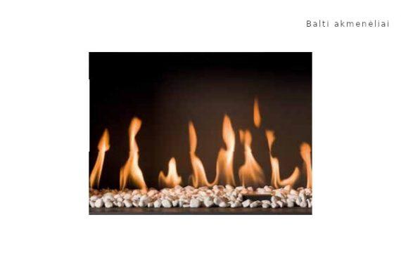 bellfires-white-marble-shingles