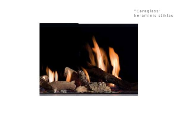 bellfires-ceramic-black-mirror-interior