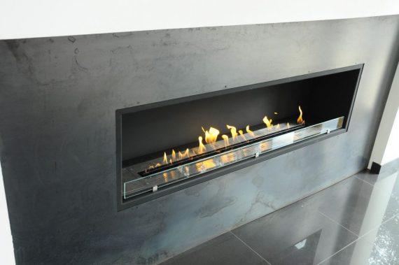 Biožidinys Glammfire Crea7ionEVOplus