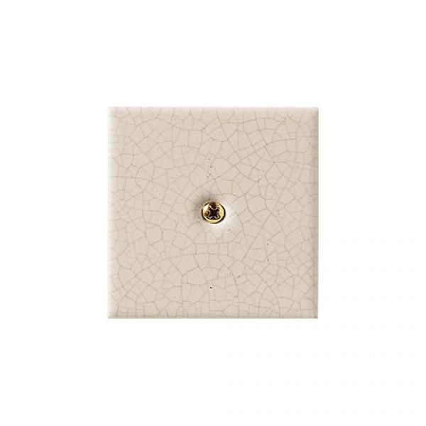 Wekos-8x8-tiles-08