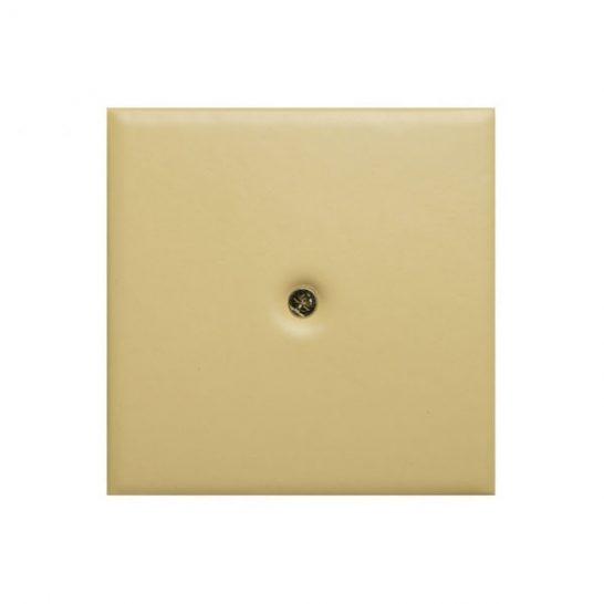 Wekos-8x8-tiles-M1