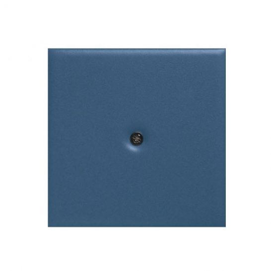 Wekos-8x8-tiles-M10