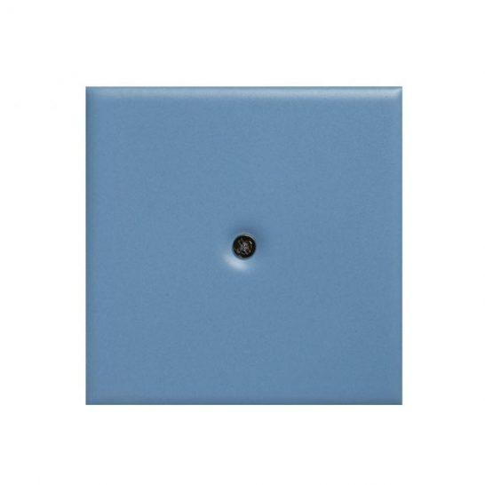 Wekos-8x8-tiles-M12