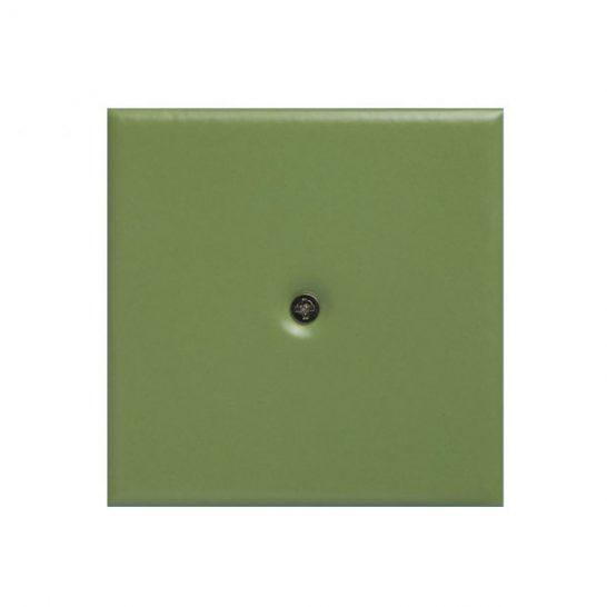 Wekos-8x8-tiles-M13