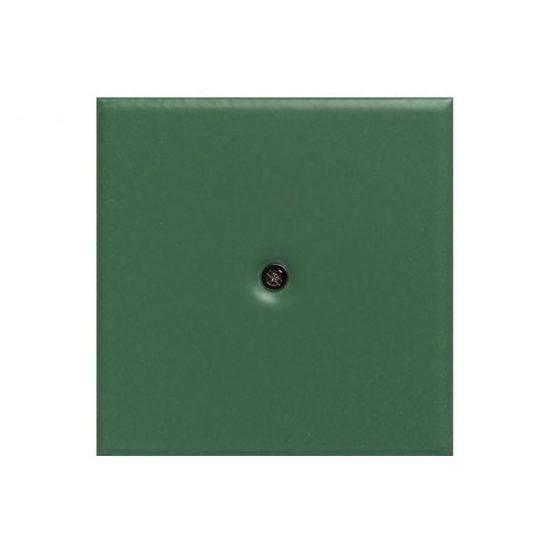Wekos-8x8-tiles-M14