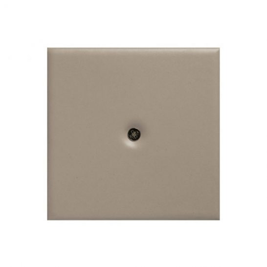 Wekos-8x8-tiles-M3