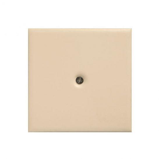 Wekos-8x8-tiles-M6