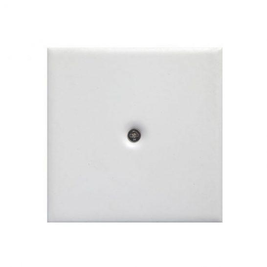 Wekos-8x8-tiles-M7