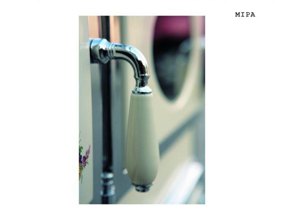 Wekos-rankenėlės-MIPA