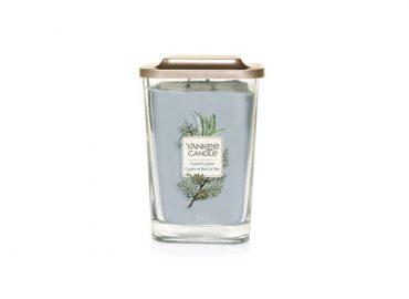 Aromatinės žvakės Yankee Elevation Large